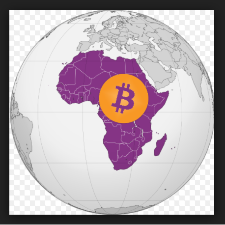 can you buy fractional bitcoin
