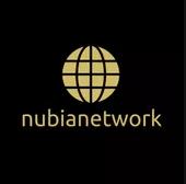 NubiaNetwork