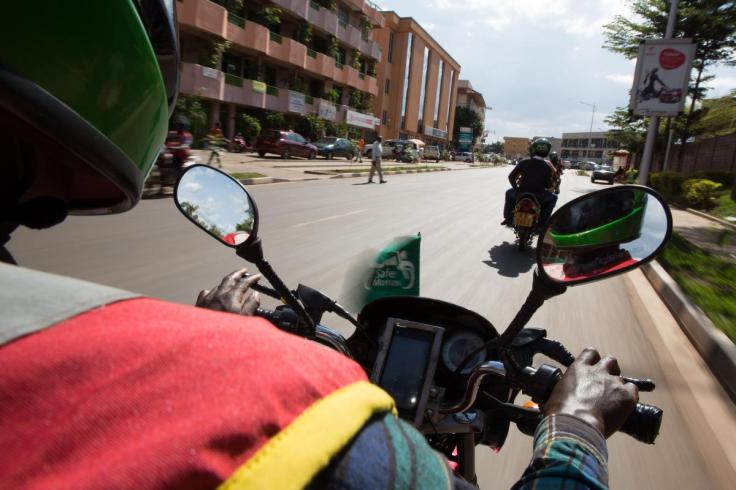 Kigali_Peter_22a